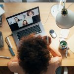 Meeting the cybersecurity needs of the remote workforce