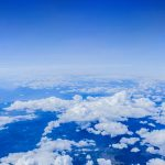 What's new in Cloud Application Protection 2.0