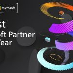 Barracuda recognized as finalist for Commercial Marketplace 2021 Microsoft Partner of the Year