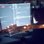 How hackers exploit poor application security in ransomware attacks