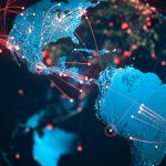 Reports confirm increased wave of cyberattacks