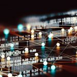 Doing SASE right: A roadmap for successful convergence
