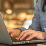 How school websites can become business enablers