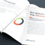 Report: Insights into the growing number of automated attacks