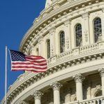Congress increases pressure with new bills targeting cybercrime