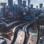 How automated workflows and public APIs help improve incident response
