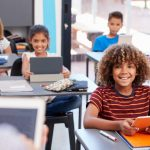 CISA to come to cybersecurity aid of schools